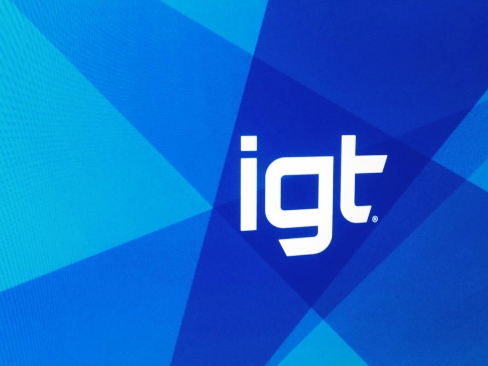 IMG_5860-ED